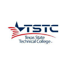 Aviation training opportunities with Texas State Technical College
