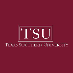 Aviation training opportunities with Texas Southern University