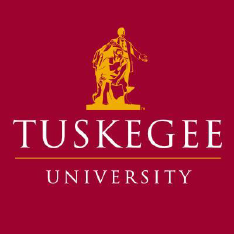 Aviation training opportunities with Tuskegee University