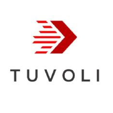 Aviation job opportunities with Tuvoli