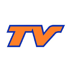 Aviation training opportunities with Treasure Valley Community College