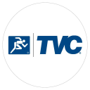 TVC Communications Logo