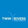 Twin Rivers Paper Company, Inc.