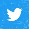 Twitter, Inc.
