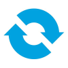 Total Waste Management Alliance (TWMA)