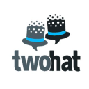 Two Hat Company Profile