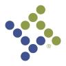 Tyler Technologies Inc logo