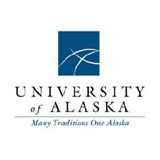 Aviation job opportunities with University Of Alaska