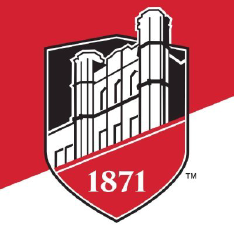 Aviation job opportunities with University Of Central Missouri Aviation