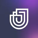 Udonis Inc. logo