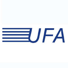 Aviation training opportunities with Ufa