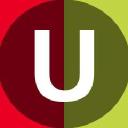 UFUUD Logo