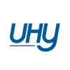 UHY Advisors, Inc.