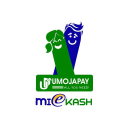 Jambopay Express Private Limited logo