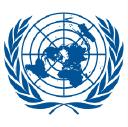 Logo of UNDRR