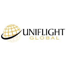 Aviation job opportunities with Uniflight