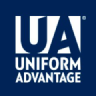 UA Brands logo
