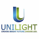 Unilight Logo