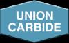 Union Carbide Corp.