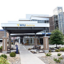 Uniontown Hospital Logo