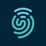 Uniqcast logo