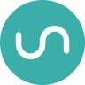 Unito logo