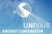 Aviation job opportunities with Univair Aircraft Corp