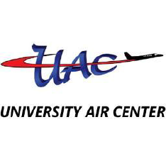 Aviation job opportunities with University Air Center