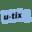 UniversityTickets Logo