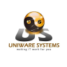 Uniware Systems Private Limited logo