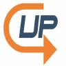Upgrade Srl logo