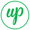 Up Interactiva logo