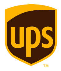 Aviation job opportunities with United Parcel Services
