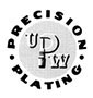 Aviation job opportunities with United Plating Works