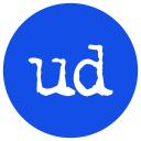 Urban Dictionary, March 14: Congress
