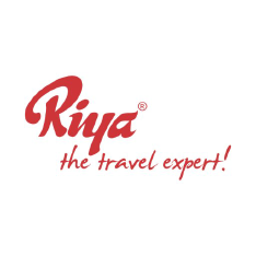 Aviation job opportunities with Riya Travel Tours