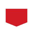 Consumer Banking | Personal Banking | U.S. Bank