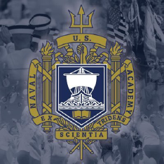 Aviation training opportunities with Us Naval Academy