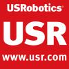 U.S. Robotics Corporation