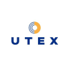 UTEX Industries, Inc.