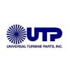 Universal Turbine Parts LLC