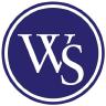 University of western states logo