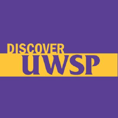 Aviation training opportunities with University Of Wisconsin