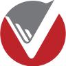 V3Gate logo