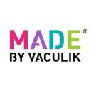 MADE By Vaculik logo