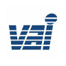 Vormittag Associates logo