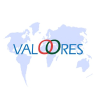 Valoores logo