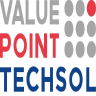 Valuepoint Techsol Private Limited logo