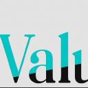 ValueWalk - Breaking News, Business, Politics, Technology