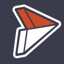 Vamonde Logo
